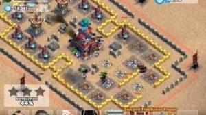 samurai siege pc